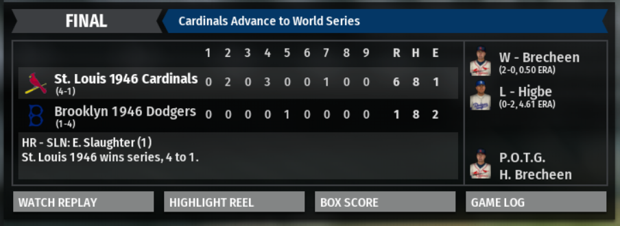 Name:  1946 game 5 line score.png Views: 68 Size:  192.6 KB