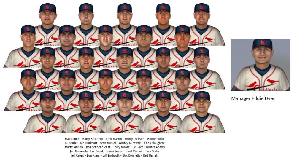 Name:  st_louis_1946_cardinals_1946-10-06.jpg Views: 70 Size:  93.2 KB