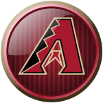 Name:  Arizona_Diamondbacks_a6192e_d9c89e.png