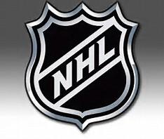 Name:  NHL Logo.jpg Views: 150 Size:  14.3 KB
