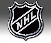 Name:  NHL Logo.jpg Views: 106 Size:  12.4 KB