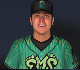 Name:  MarlonPepperEmeralds.PNG Views: 53 Size:  40.2 KB
