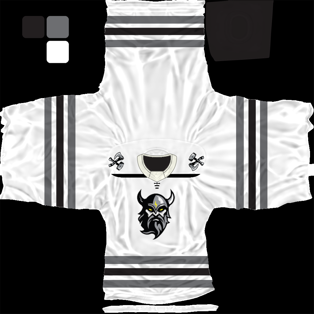 Name:  jersey_Delaware_Thunder_away.png Views: 150 Size:  331.8 KB