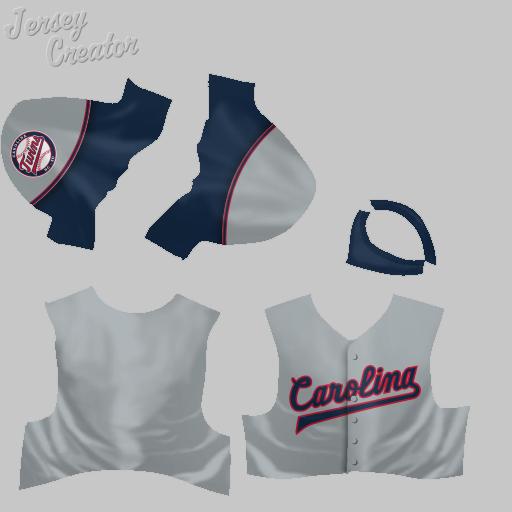 Name:  jerseys_carolina_twins_away.png Views: 276 Size:  104.4 KB