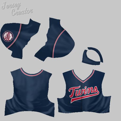 Name:  jerseys_carolina_twins_alt2.png Views: 271 Size:  110.6 KB
