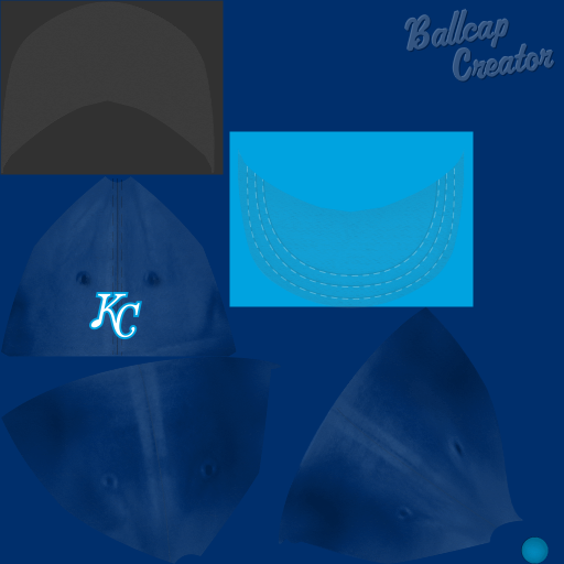 Name:  caps_kansas_city_blues.png