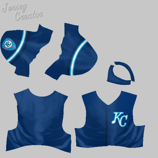 Name:  jerseys_kansas_city_blues_alt_away.png