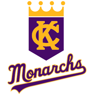 Name:  Kansas_City_Monarchs_470a68_ffb81c.png