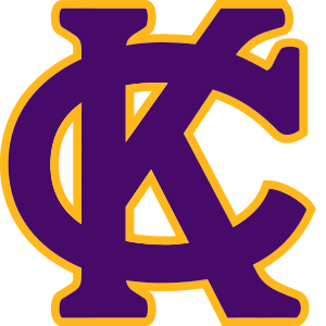 Name:  Kansas_City_Monarchs_small.png