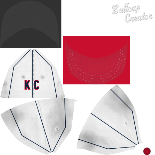 Name:  caps_kansas_city_monarchs_alt.png