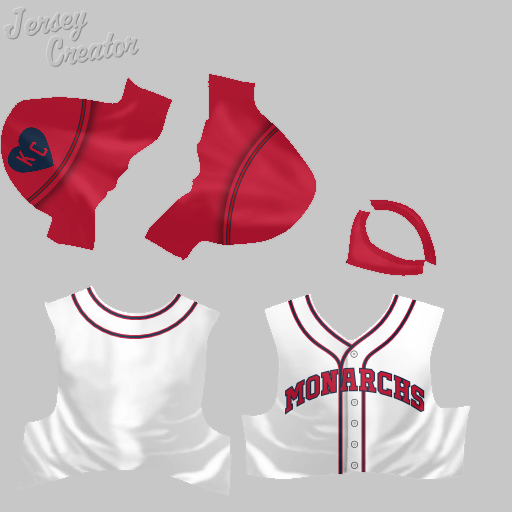 Name:  jerseys_kansas_city_monarchs_alt3.png