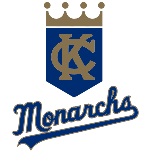 Name:  Kansas_City_Monarchs_002c72_85714d.png