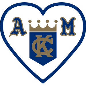 Name:  Kansas_City_Monarchs_alt.png