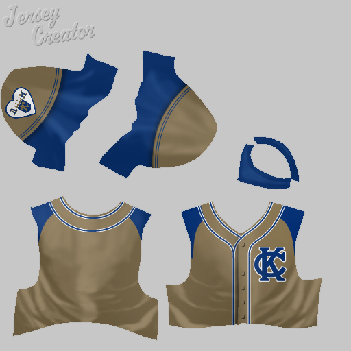 Name:  jerseys_kansas_city_monarchs_alt.png