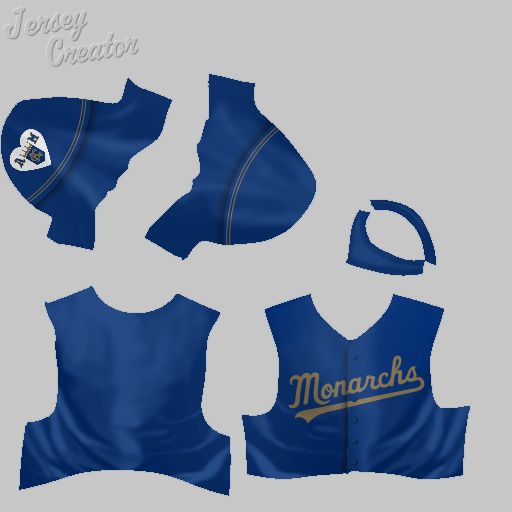 Name:  jerseys_kansas_city_monarchs_alt2.png