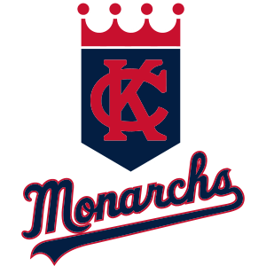 Name:  Kansas_City_Monarchs_031e42_c8102e.png