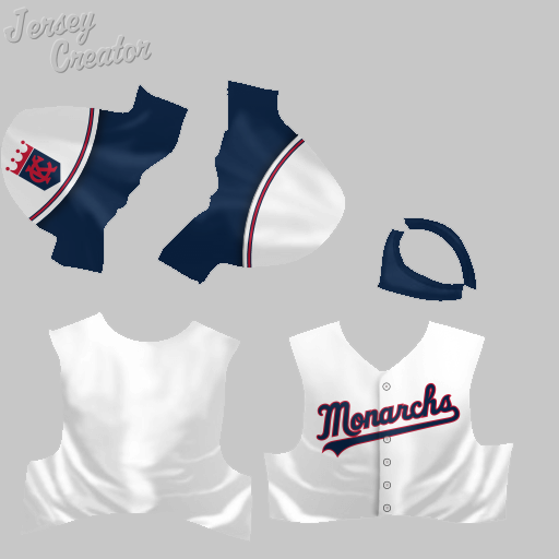 Name:  jerseys_kansas_city_monarchs.png