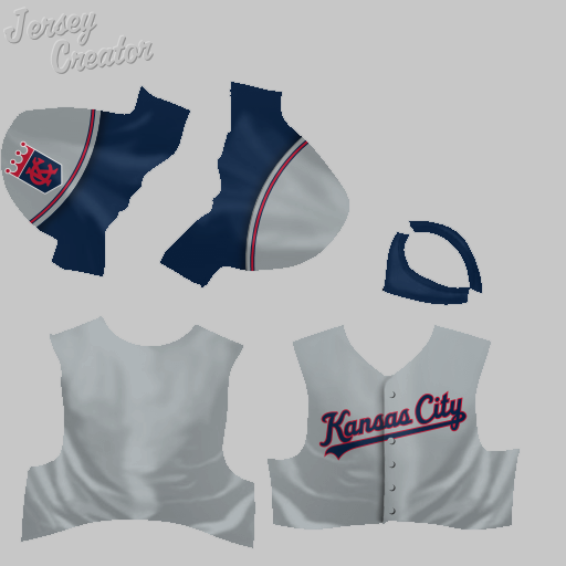 Name:  jerseys_kansas_city_monarchs_away.png
