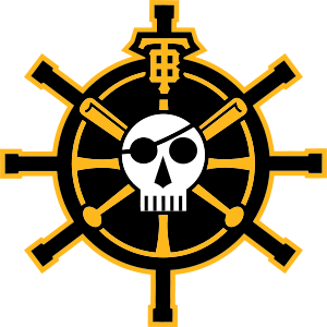 Name:  Tampa_Bay_Pirates_000000_ffb81c.png