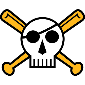 Name:  Tampa_Bay_Pirates_alt.png