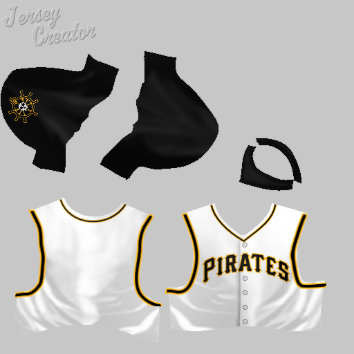 Name:  jerseys_tampa_bay_pirates.png