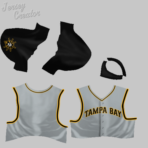 Name:  jerseys_tampa_bay_pirates_away.png