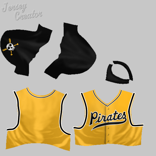 Name:  jerseys_tampa_bay_pirates_alt.png