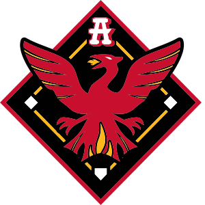Name:  Atlanta_Firebirds_010101_c8102e.png