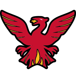 Name:  Atlanta_Firebirds_alt.png