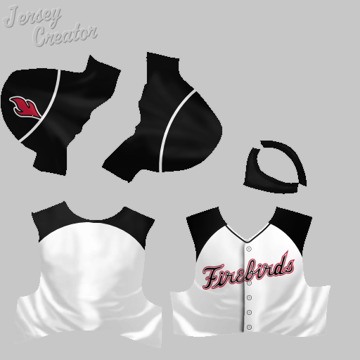 Name:  jerseys_atlanta_firebirds_alt4.png