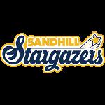 Name:  sandhill_stargazers_efb51a_132d52.png Views: 648 Size:  16.0 KB