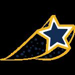 Name:  sandhill_stargazers_small2.png Views: 603 Size:  10.3 KB
