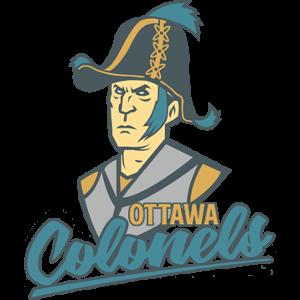 Name:  ottawa_colonels.png Views: 490 Size:  53.8 KB