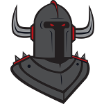 Name:  boise_black_knights_small.png Views: 418 Size:  16.0 KB