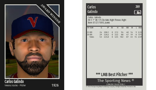 Name:  carlos_galindo_1926_pitcher_of_the_year_award copy.png