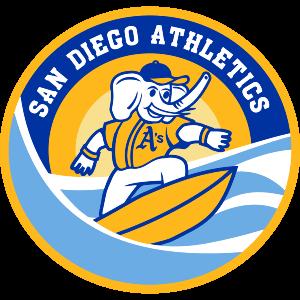 Name:  San_Diego_Athletics_0032a0_ffb81c.png Views: 480 Size:  59.8 KB