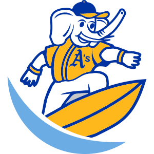 Name:  San_Diego_Athletics_alt.png Views: 467 Size:  44.4 KB