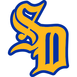 Name:  San_Diego_Athletics_small.png Views: 474 Size:  23.5 KB