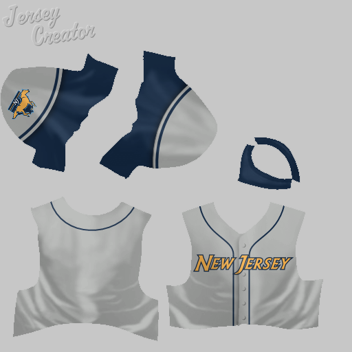 Name:  jerseys_new_jersey_stallions_away.png Views: 431 Size:  96.0 KB
