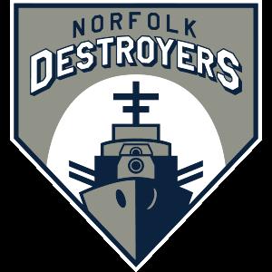 Name:  Norfolk_Destroyers_0c2340_919388.png Views: 362 Size:  36.7 KB