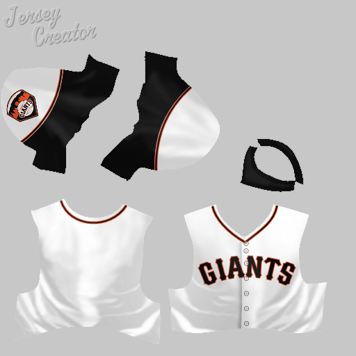 Name:  jerseys_san_jose_giants.png