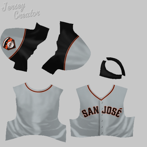 Name:  jerseys_san_jose_giants_away.png