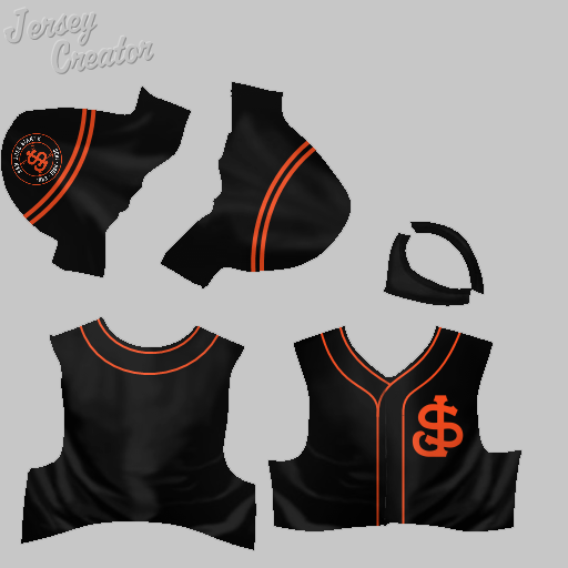 Name:  jerseys_san_jose_giants_alt_away.png