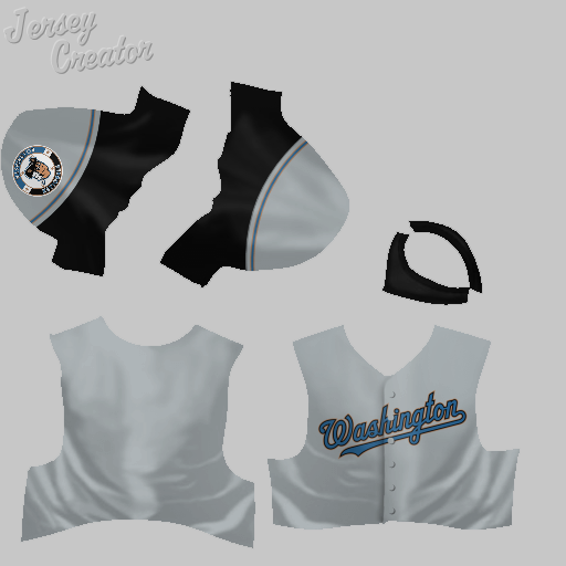 Name:  jerseys_washington_nationals_away.png