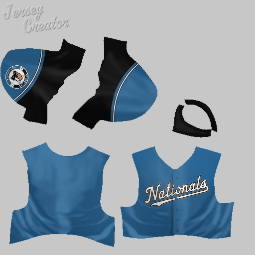 Name:  jerseys_washington_nationals_alt.png