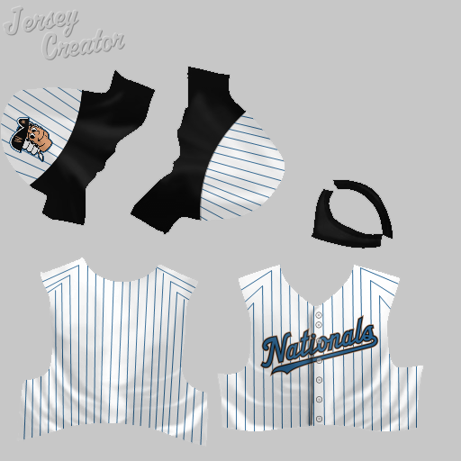 Name:  jerseys_washington_nationals_alt2.png