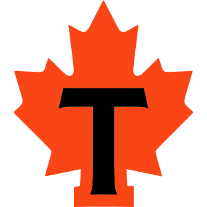 Name:  Toronto_Giants_small.png