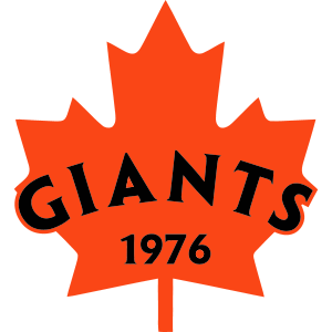 Name:  Toronto_Giants_alt.png