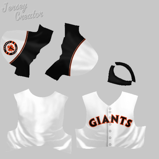 Name:  jerseys_toronto_giants.png