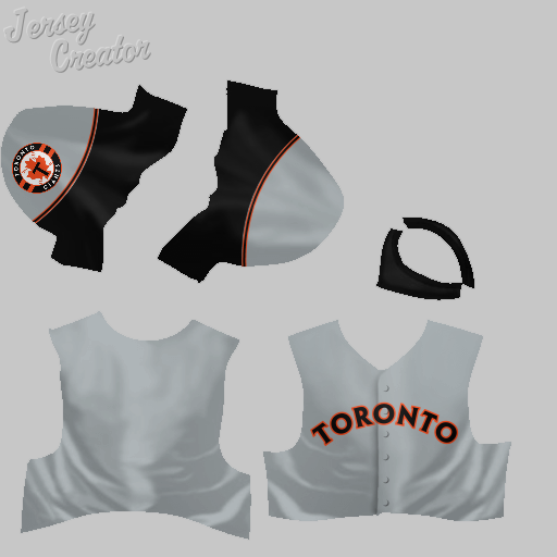 Name:  jerseys_toronto_giants_away.png